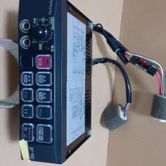 "Thumbnail of ""パトライトサイレンアンプSAP-500RBVZ 12V50W 救急車用"""