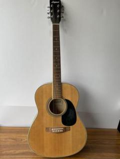 """Thumbnail of """"アコースティックギター Legend FG-25 週末限定値下げ"""""""