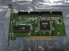 """Thumbnail of """"PC-98用 ウルトラATAボード UIDE-98"""""""