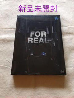 """Thumbnail of """"【週末SALE】横浜DeNAベイスターズ FOR REAL 2018DVD"""""""