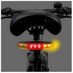 """Thumbnail of """"自転車用 ウインカー LED ブレーキライト テールランプ"""""""
