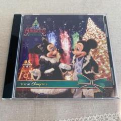 """Thumbnail of """"東京ディズニーシー クリスマス・ウィッシュ2011 CD"""""""