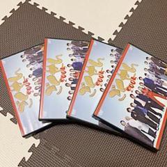 "Thumbnail of ""ごくせん 2005 DVD-BOX〈5枚組〉"""