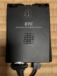 """Thumbnail of """"軽自動車登録ETC車載器"""""""