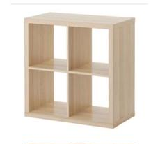 """Thumbnail of """"IKEA KALLAX イケア シェルフユニット"""""""