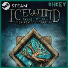 "Thumbnail of ""Steam☆Icewind Dale: Enhanced Edition"""