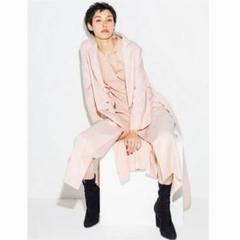 "Thumbnail of ""styling/ keishirahata リブロンパース"""