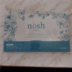 "Thumbnail of ""新品未使用 nosh -ノッシュ- 1包8ml×30包"""