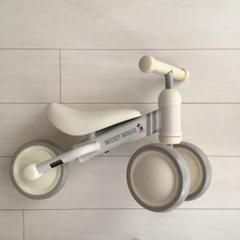 "Thumbnail of ""D-bike dbike ディーバイク ミッキープレミアムホワイト"""
