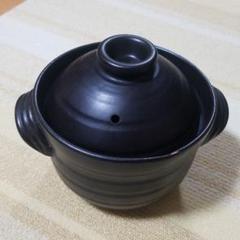 "Thumbnail of ""ご飯の釜"""