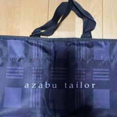 "Thumbnail of ""azabu tailor スーツカバー"""