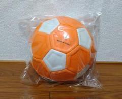 """Thumbnail of """"超変化球 サッカーボール - マジックサッカーボール"""""""