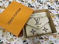 """Thumbnail of """"ルイ・ヴィトンの三つ折り財布"""""""