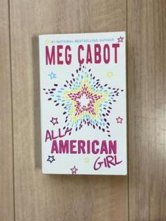 "Thumbnail of ""All American Girl"""
