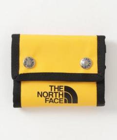 """Thumbnail of """"THE NORTH FACE BC Dot Wallet BCドットワレット"""""""