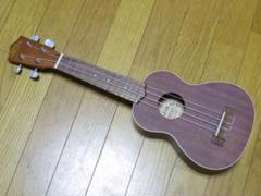 """Thumbnail of """"ソプラノ ウクレレ  Lanikai LU-21 ジャンク品"""""""