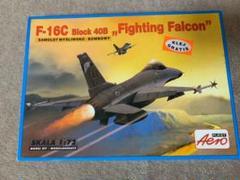 """Thumbnail of """"1/72 ファイティングファルコン F-16C 00295"""""""