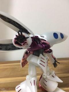 "Thumbnail of ""HG 1/144キュベレイ  ガンプラ 完成品"""