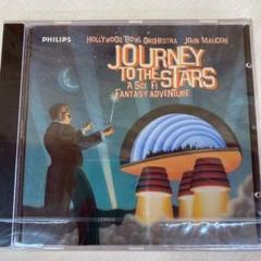 """Thumbnail of """"【未開封】Journey to the Stars"""""""