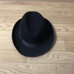 "Thumbnail of ""Balnce street wear バランスストリートウエア チョロハット"""
