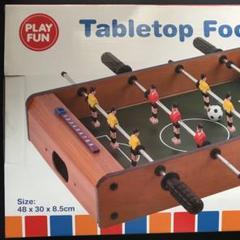 """Thumbnail of """"サッカーボードゲーム"""""""
