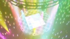 "Thumbnail of ""澄様ご確認用"""