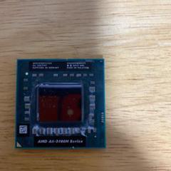 """Thumbnail of """"CPU ADM A6-3400M"""""""