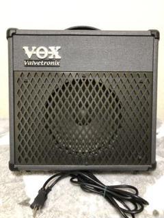 "Thumbnail of ""VOX AD15VT XL"""