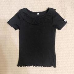 "Thumbnail of ""120 Tシャツ"""