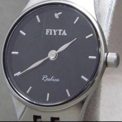 "Thumbnail of ""【正規品】 FIYTA フィータ クォーツ レディース腕時計"""