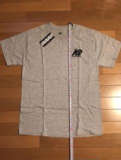 "Thumbnail of ""K2 ENJOYER TEE Mサイズ Tシャツ"""