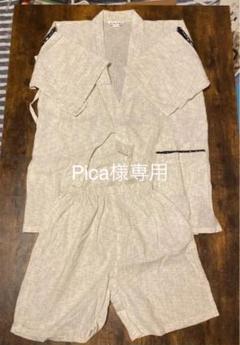 "Thumbnail of ""甚平 160cm"""