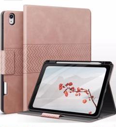 "Thumbnail of ""iPad ケース"""