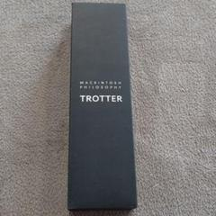"""Thumbnail of """"TROTTER"""""""