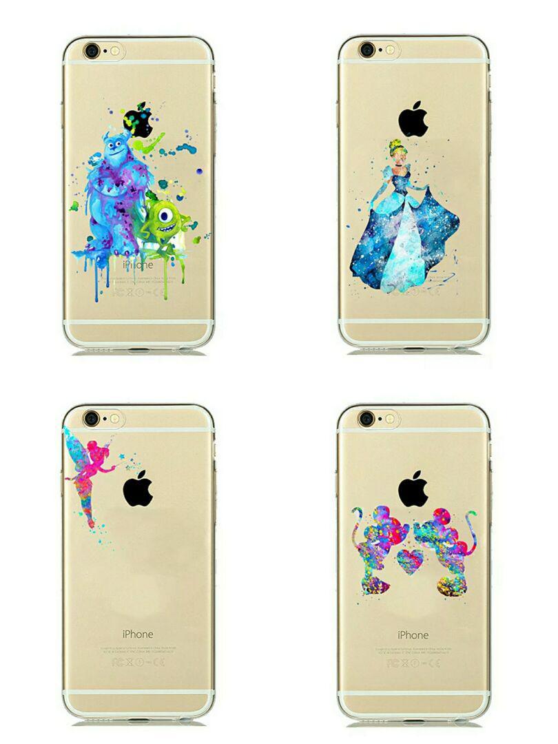 f42985af71 メルカリ - iPhone7 iPhone8 ケース カバー ディズニー ミッキー ...