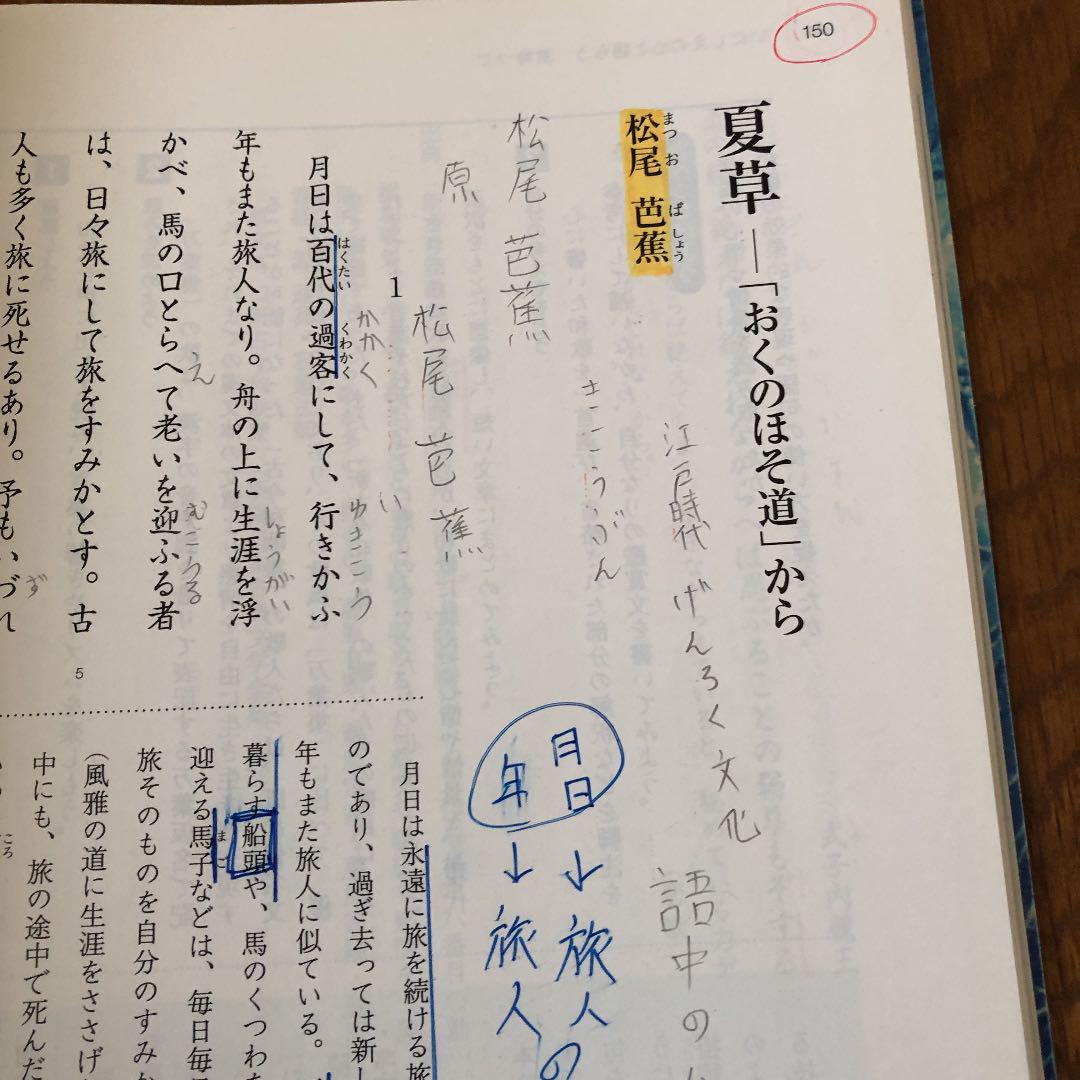 国語 デジタル 教科書 光村 図書
