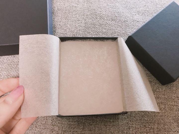 アクセサリー用♦︎梱包材(¥1,000) , メルカリ スマホでかんたん フリマアプリ
