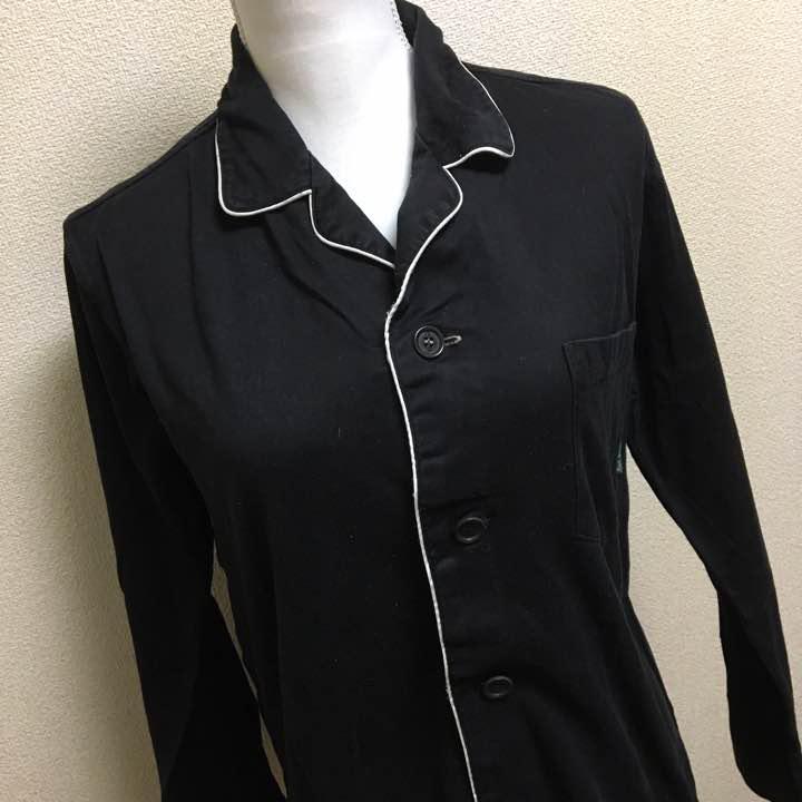 ポ釈迦チキ様専用ールスミス トップス シャツ(¥2,300) , メルカリ スマホでかんたん フリマアプリ