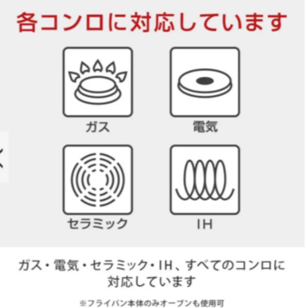 円 9800 フレーバー ストーン