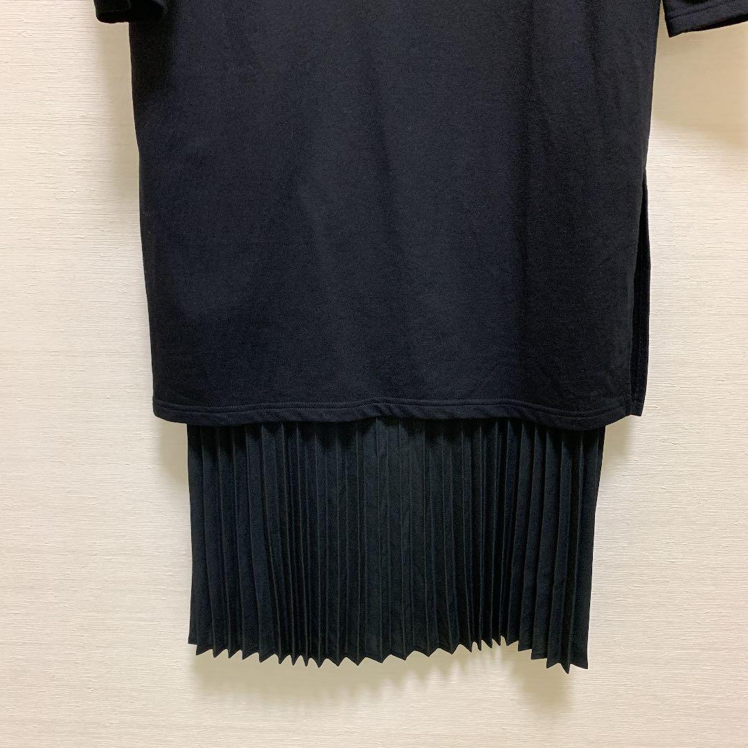 e0453dfb6b8fb メルカリ - 超美品♡コトリカ ロングワンピース  コトリカ  (¥2