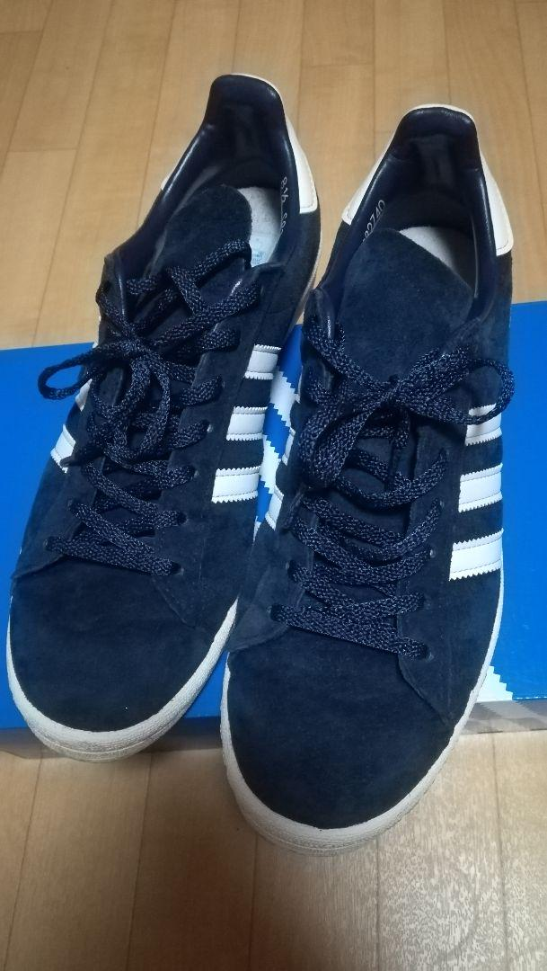 new arrive high fashion 2018 sneakers adidas CAMPUS 80's JAPAN PACK VNTG(¥7,900) - メルカリ スマホでかんたん フリマアプリ
