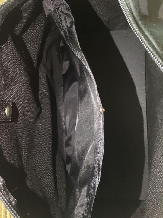 メルカリ - ルイジョルジュのバッグ 【ハンドバッグ】 (¥8,600) 中古や ...