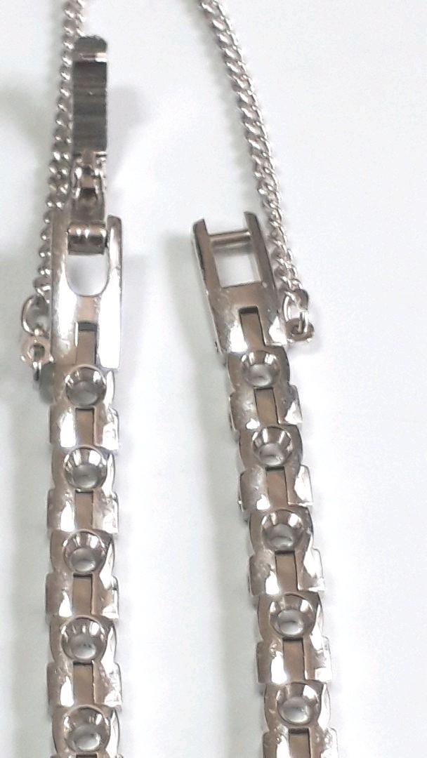 43ec3584c6 メルカリ - 【新品・未使用】BEAR ラグ幅12cm・全長16cm・バックル型 ...