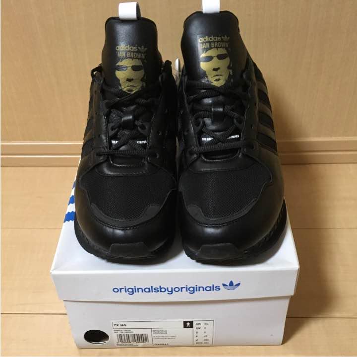 セカイモン|adidas torsion eqt|eBay公認海外通販|日本語