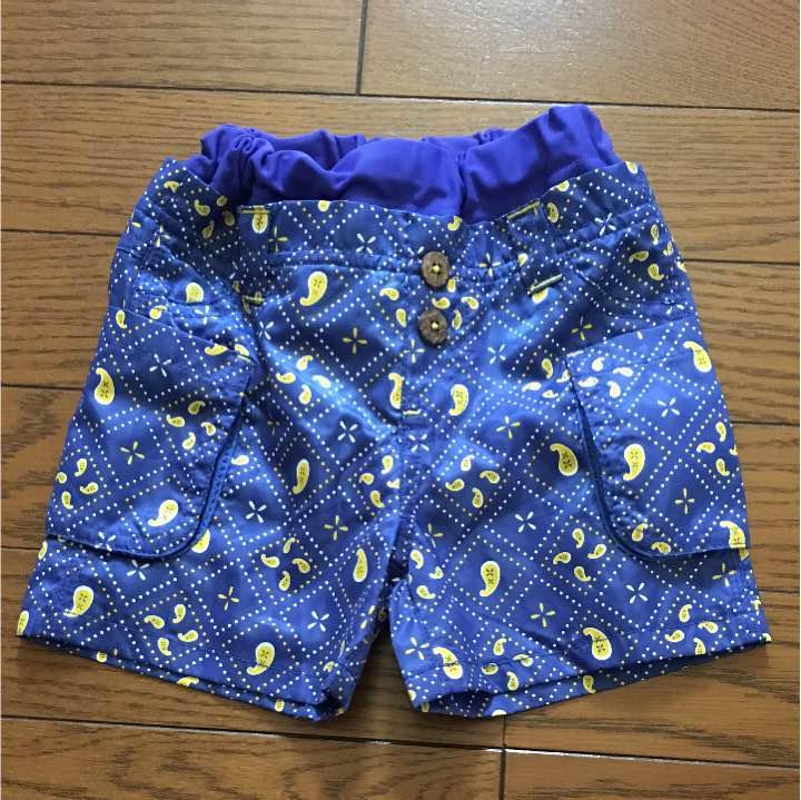 6c39df0f9f6a5 メルカリ - ラグマート 水着 男の子 80  ベビー服(男の子用) ~95cm ...
