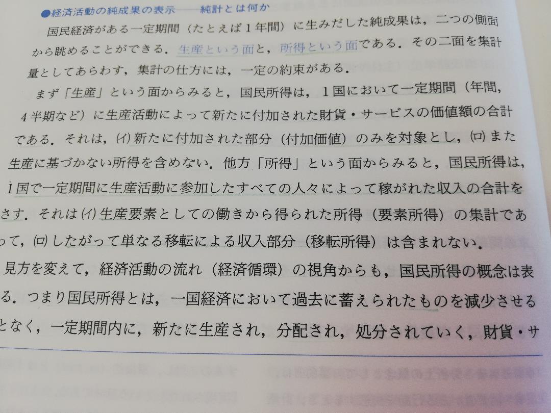 メルカリ - 宮沢健一 マクロ経済学入門 【人文/社会】 (¥980) 中古や未 ...