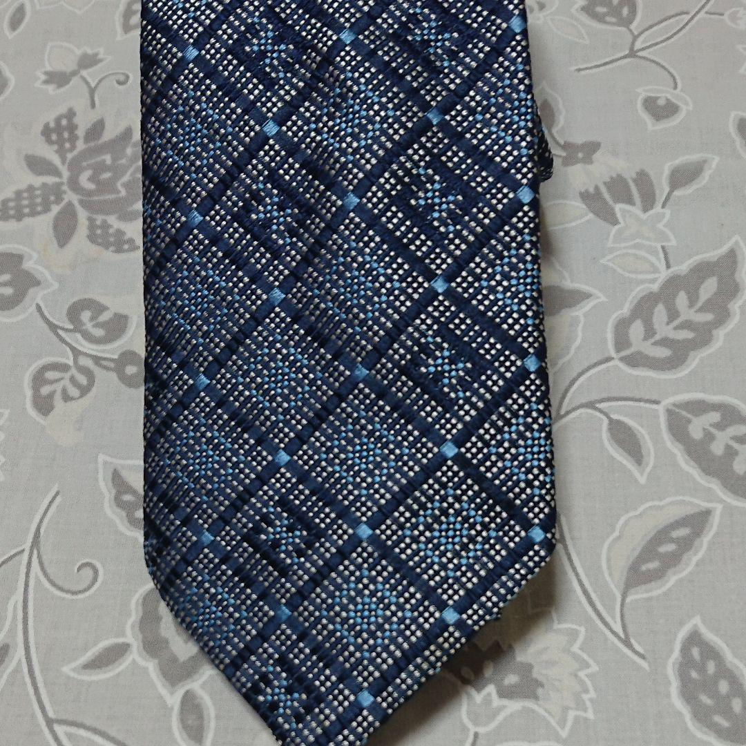 wholesale dealer 89c93 7b93d フェンディ ネクタイ