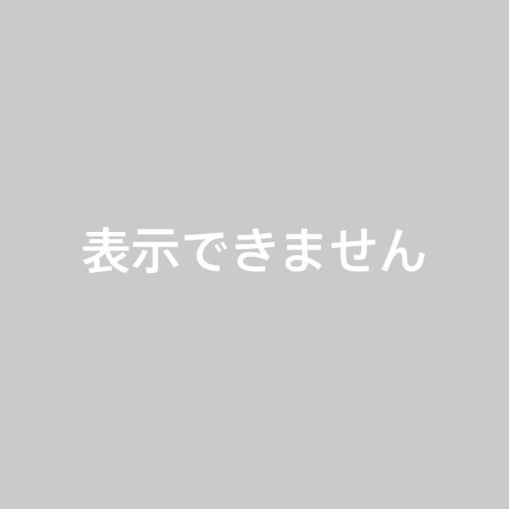 0ae663ebff メルカリ - 【電池交換済】CASIO Baby-G SHOCK BG-6900 カスタム ...