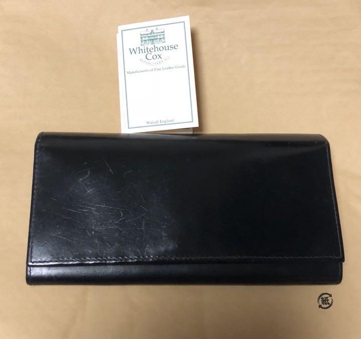 brand new 8c4d8 f53e5 Inaoka様専用ホワイトハウスコックス White House COX(¥9,000) - メルカリ スマホでかんたん フリマアプリ
