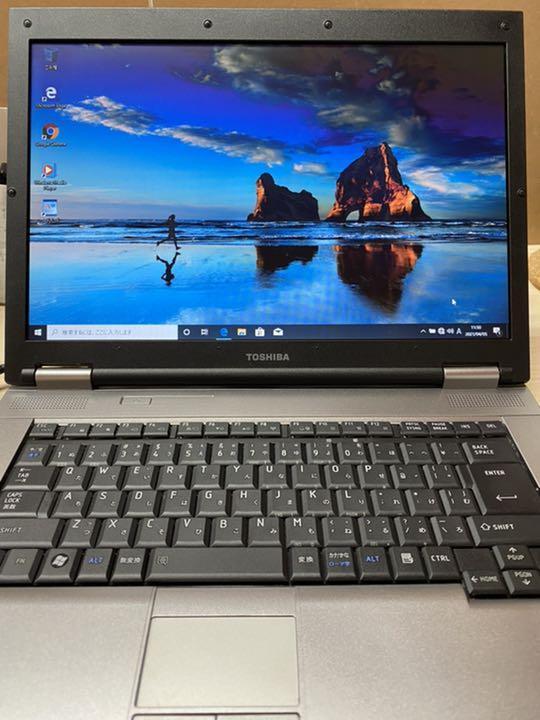 Pc 初期 化 Windows 10 【PCを初期状態に戻す】機能で初期化する方法